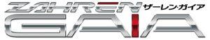 data_logo_gaia_metal