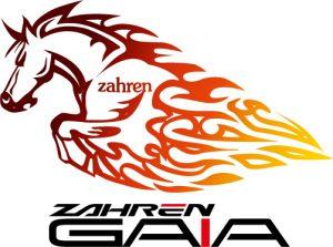 data_logo_firehorse_color