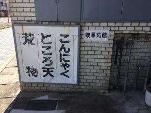 resized_02